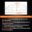 Autogarage für Peugeot Expert II L1 H1 (07- )...