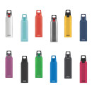 Thermo Trinkflasche SIGG Hot & Cold ONE 500ml...