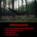 Hängematte Ultraleichte 2 Personen Camping Outdoor...