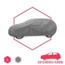 Autogarage für Honda Insight (09-14) Vollgarage Auto...